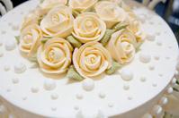 Birthday cakes, pastries design