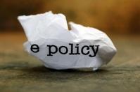 Policy trash