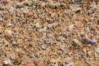 Small Stone texture