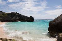 Bermuda Shoreline - 5