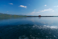 Beautiful Lake Inle, Myanmar