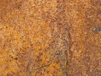 Iron Rust six