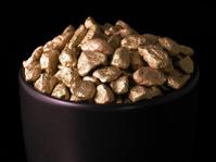 Pot of Gold 1