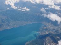 Bodensee lake