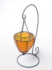 morocco furniture