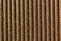 Gold Metallic Texture