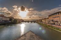 Firenze Sun