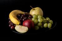 Fruit composition