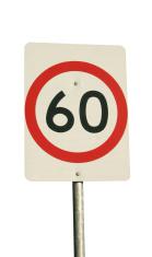 sixty km