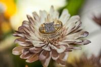 Wedding Ring (Gold)