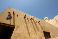 Amir Taz Rooftop