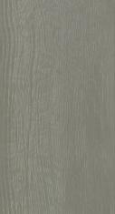 Wood Texture Panel - Oak 2