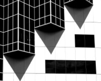 Cityscape - Pattern