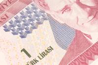 Turkish Lira (macro)