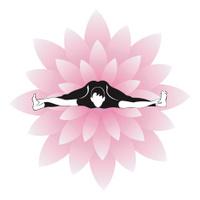 Yoga series XII