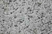 Concrete (Texture)