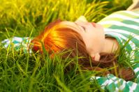 sunny sweet dream
