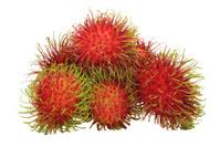 Thai Rambutan