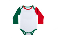 Baby clothes Italy