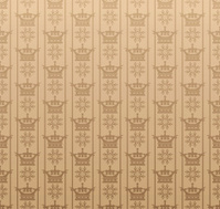 damask decorative wallpaper for walls.