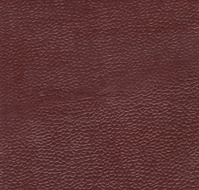 Vintage leather texture in nude color — Stock Photo