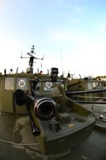 Warship_1