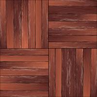 빈티지 나무 바닥 패턴 스톡 사진 - FreeImages.com