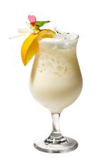 Cocktail - Pina Colada