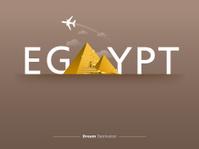 destination, travel, city scape, typography, Pyramid, Sphinx, Eg