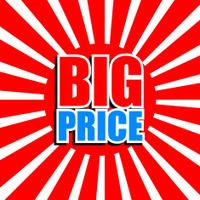Big Price.