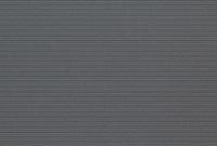 Slate gray stripes paper background