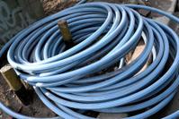 circling pipe