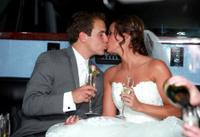 Amazing Wedding Portraits
