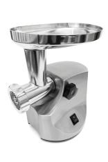 Modern meat grinder