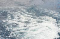 Surf, background, texture, water