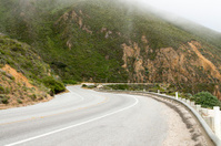 Pacific Highway One