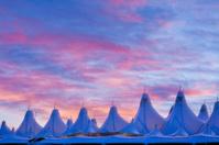 Denver International Airport - DIA