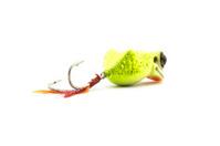 Fish bait