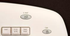 Cordless Keyboard (detail) 1