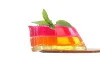 puff jelly
