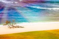 Dream Vacation in Nusa Dua Bali, Indonesia