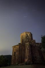Nocturnal church