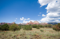 Arizona big outdoors