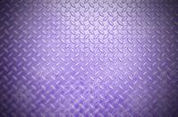 diamond metal plate texture