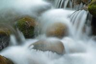 Big Creek Cascade