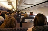 Flying Coach 2