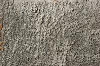 Concrete Texture - 04