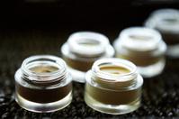 Smudge Pot Cosmetics