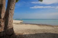Key West Florida Keys