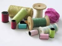 multicolour threads